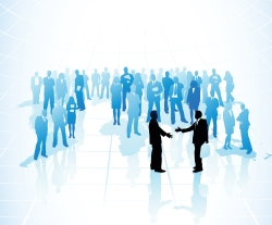 """Image result for executive networking"""""""