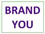 Executive Branding