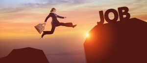 The World's Best Executive Resume Is Not Enough