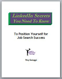 LinkedIn Secrets You Need to Know