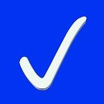 LinkedIn Profile Pizzazz