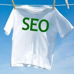 How Search Engine Optimization (SEO) Impacts Executive Job Search