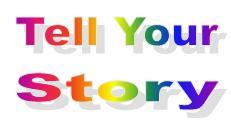 Storytelling for Executive Job Search Success