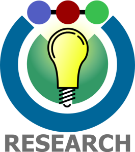 Best Ways and Places to Research Your Target Employers