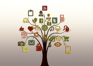 C-suite Executives and Social Media: Are You Resistant or Engaged?