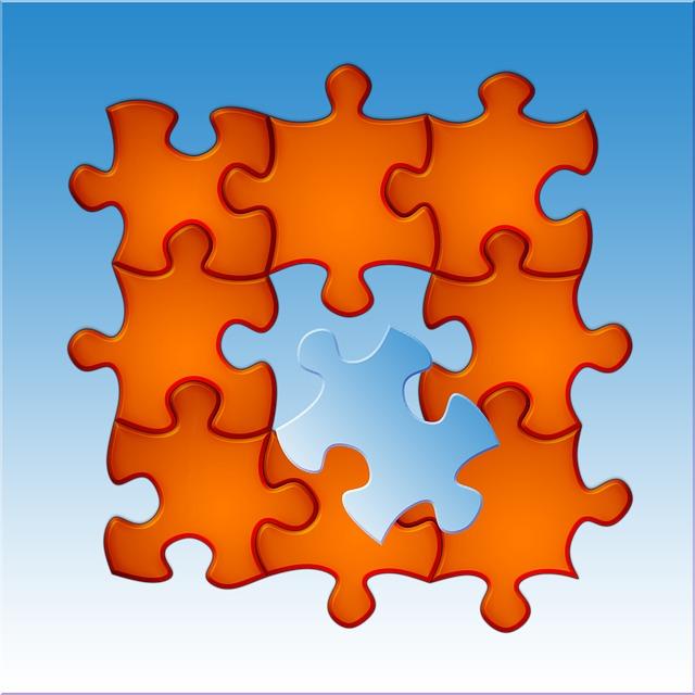 puzzle-75659_640