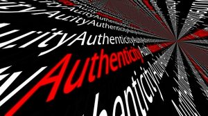 The Secret of Personal Branding – Be Authentic!