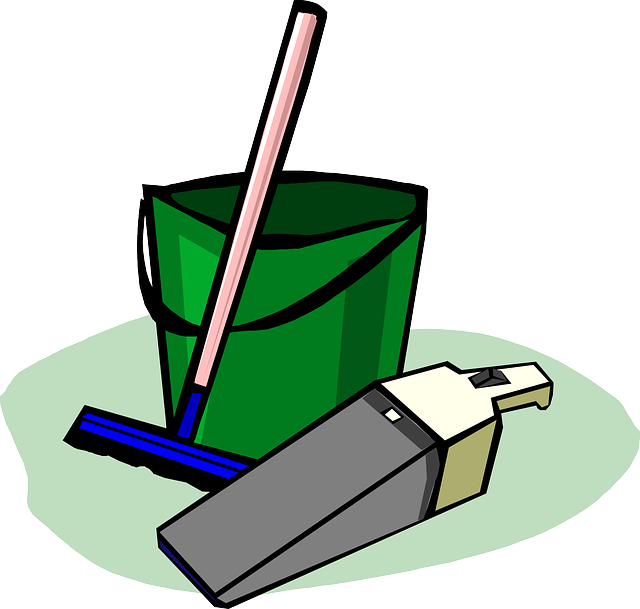 linkedin profile housekeeping tips