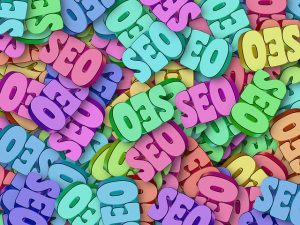How to Balance Personal Branding With Personal SEO
