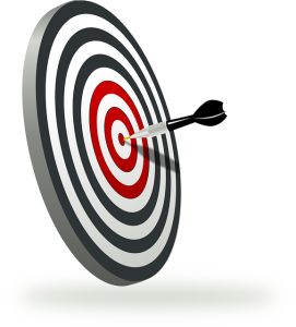 7 Tips to Build Your Executive Job Search Target Companies List