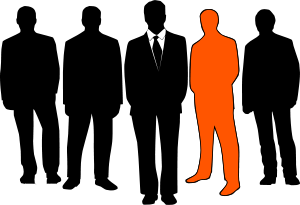 radacina_men_in_black_orange