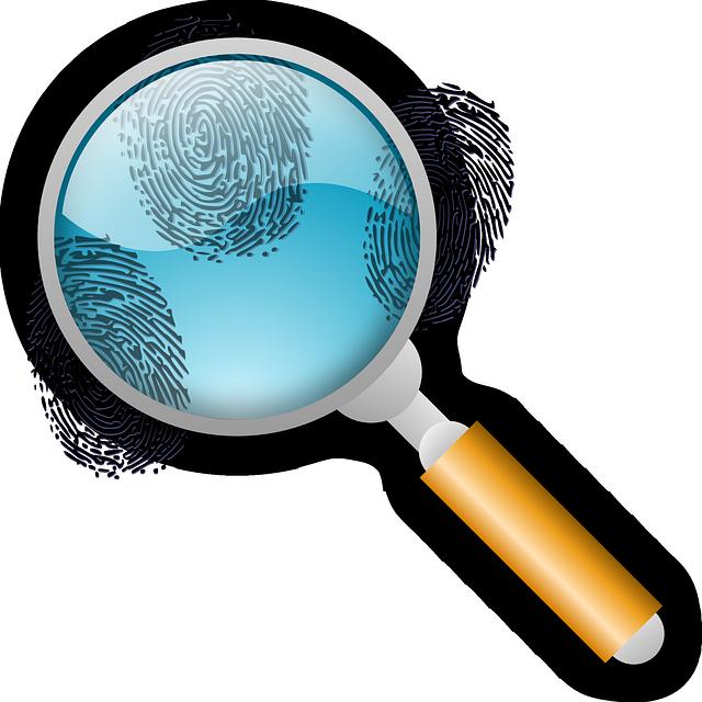 detective-152085_640