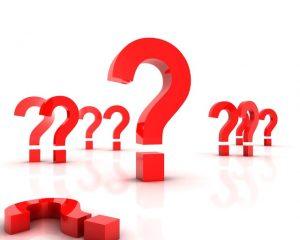 Hot Button Executive Job Search FAQs