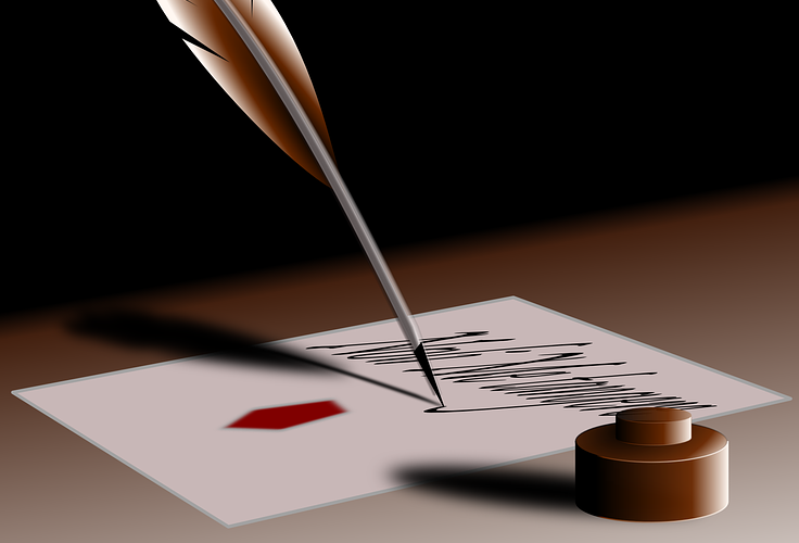 Do Cover Letters Really Matter in Executive Job Search?