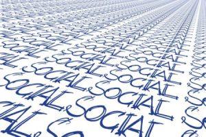 Avoid These 3 Self-Sabotaging Social Media Mistakes