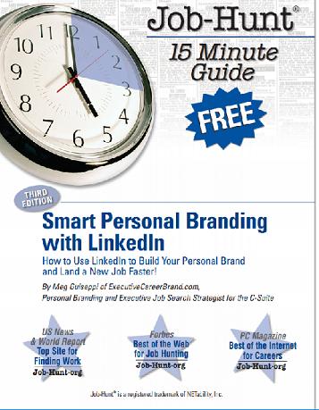 LI Smart Branding ebook