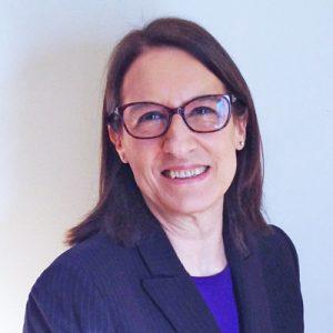 Meg Guiseppi, Personal Branding & Executive Job Search Strategist