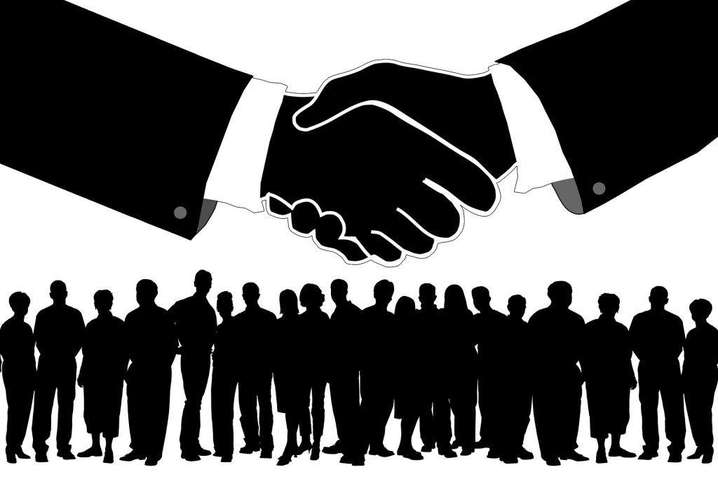 salary compensation negotiations
