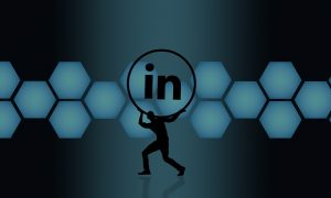 Do Executive Job Seekers Need LinkedIn Premium?