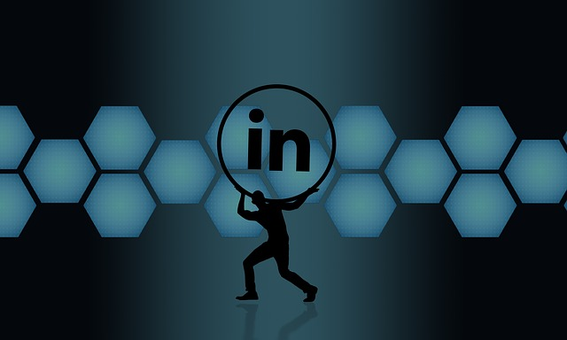 Do Executive Job Seekers Really Need Linkedin Premium Executive Career Brand