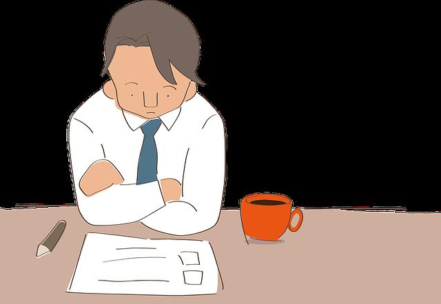 job search tax deducation