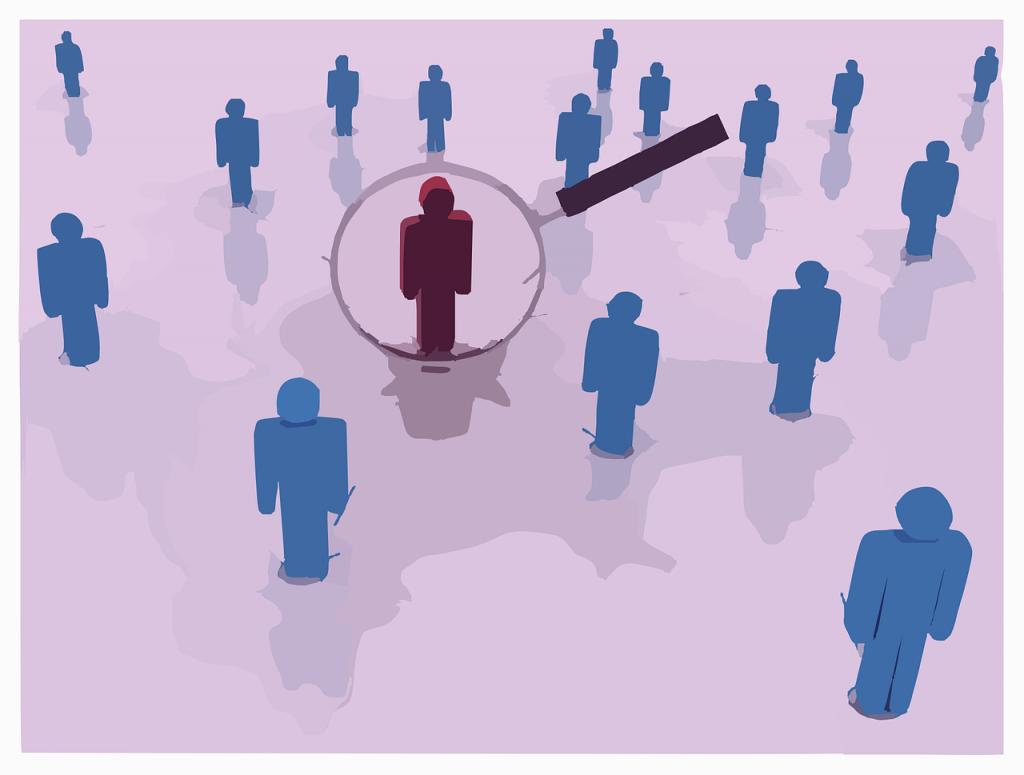 executive resume interesting in executive job search