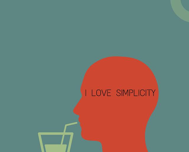 simplify executive job search