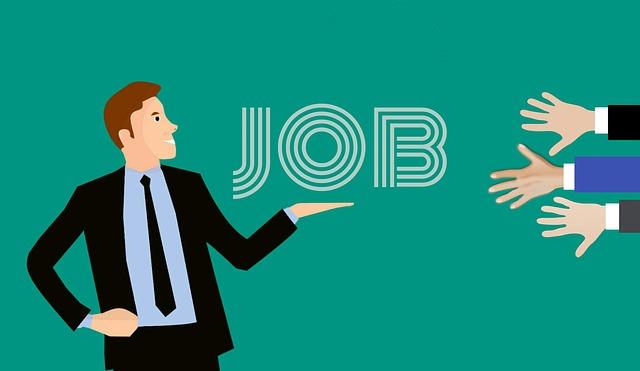 smart job interviewing