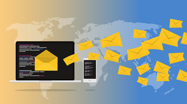 email errors
