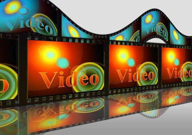 careerbrandvideos