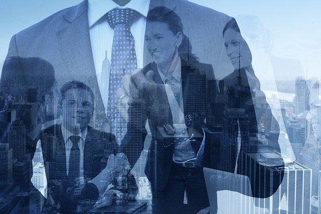 culture fit in executive job search